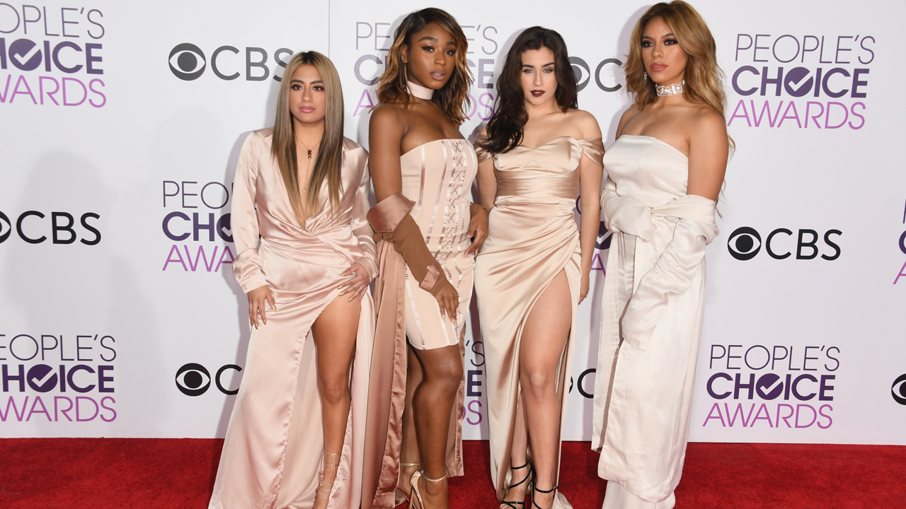 1280_fifth_harmony_170118_632015706