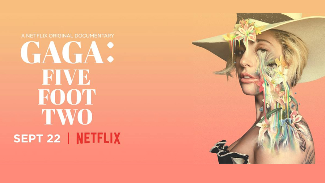 lady_gaga_documentary_netflix