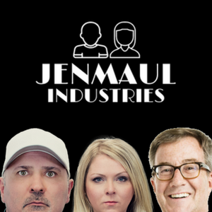 Mayor Watson Endorses JenMaul Industries!