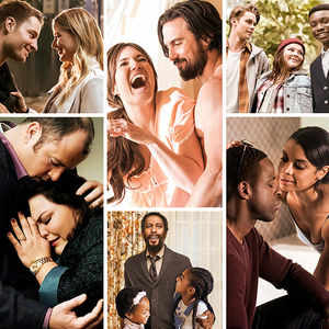 """This Is Us"" cast wants more money!"