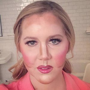 Amy Schumer pulled of a surprise wedding!