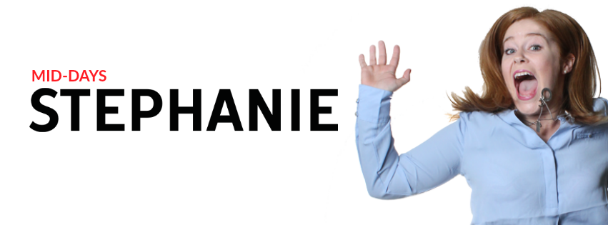 stephaniesitebanner