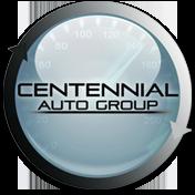 centennial-group