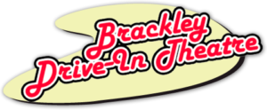 brackley-logo