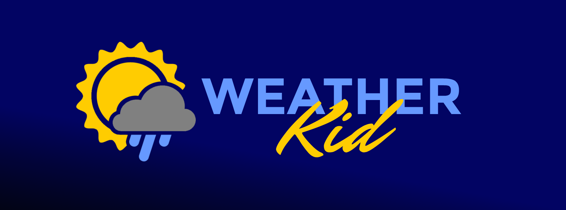 Feature: http://www.hot1055fm.com/weather-kid/