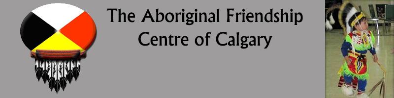 aboriginal-friendship