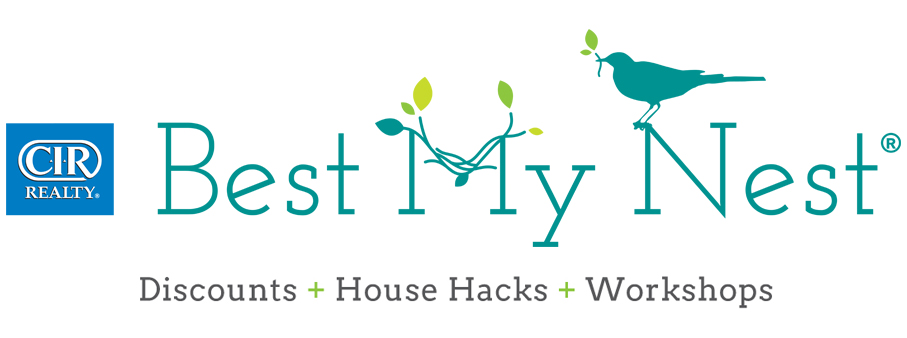Win $500 to Best My Nest