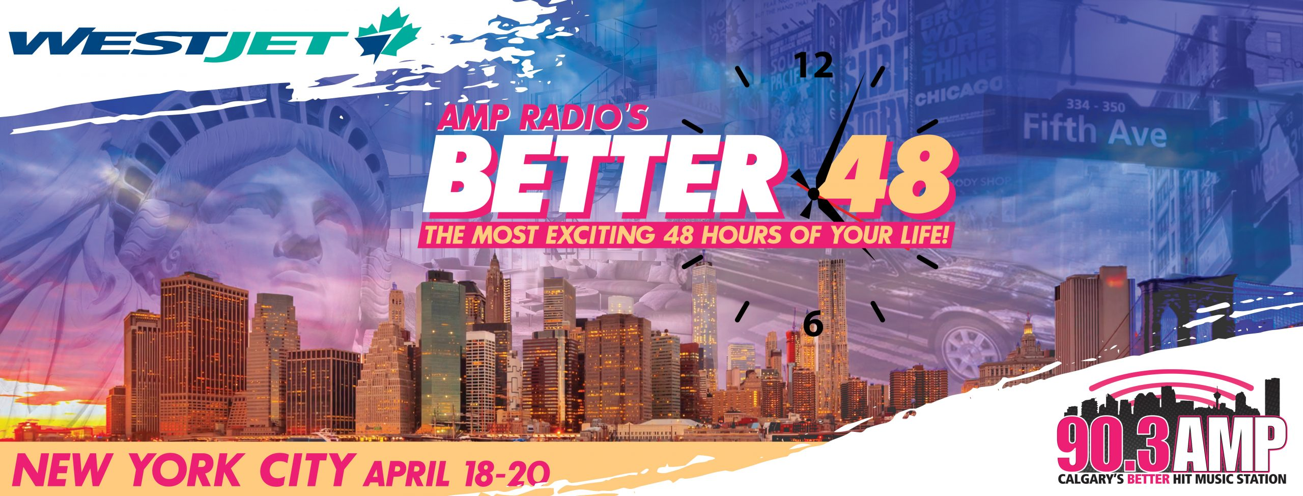 Feature: http://www.ampcalgary.com/amp-radios-better-48-new-york-city/